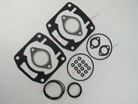 For Snowmobile Arctic Cat Panther 580 Comp/ZR 580 Complete Gasket Kit 09-710189