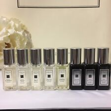 Various Jo Malone London Cologne 0.3 oz / 9 ml Travel Bottle Choose Your Scent