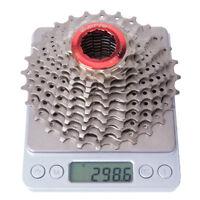 ZTTO Road Bike Bicycle Parts 11Speed Freewheel Cassette Sprocket 11-28T