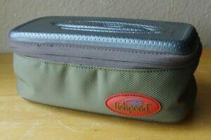 Fishpond Reel Case - Medium
