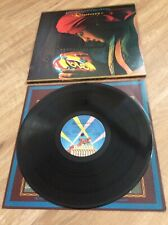 The Electric Light Orchestra - Discovery - EX++ Original 1979 Vinyl LP Record