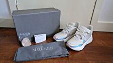 Authentic Alexander McQueen Sneakers