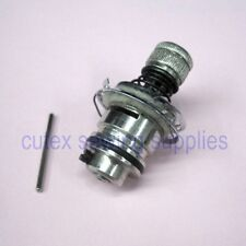 Tension Complete Assembly #502663 For Singer 457G Sewing Machine