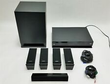 Sony BDV-E570 3D Blu-ray 5.1-Channel 1000W HDMI LAN Surround Home Theater System