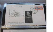 Olimpiade ITALIA ROMA 1960 Lotta Greco-Romana Pesi Massimi Medaglia d'Oro Bogdan
