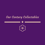 Our Century Collectables