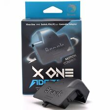 Brook X ONE Adapter Xbox ONE Controller to PS4/Switch Wireless Converter Adapter