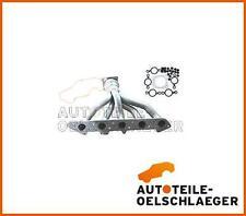 Abgaskrümmer Volvo 850  / S70 / V70 (2.0 / 2.5 10V)  ATO