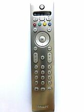 PHILIPS TV REMOTE RC4301/01B 28PW9509 30PF9975 32PW9509 32PW9319 37PF9965 42PF99
