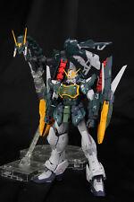 Model Legend 1/100 MG Wyvern Backpack for MG Gundam Nataku & Shenlong