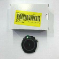 Genuine Samsung Gear S3 Frontier SM-R760 R765 Rear Glass Housing Blk GH82-12922A
