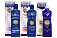 Normal to Dry Tripack AnaGain™ Formula - 8oz Shampoo, Conditioner & Gel Extract