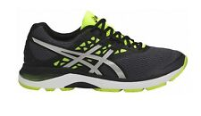 ASICS MENS RUNNING SHOES GEL-PULSE SIZE 8-11 STYLE T7D3N AUTHENTIC NEW