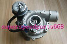 K03 turbo for Audi A4 A6 VW Passat B5 Seat Exeo 1.8T AEB/AJL/APU/ARK/BFB