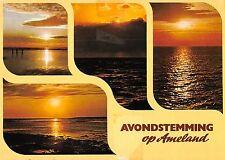 BT7309 Ameland    Netherlands