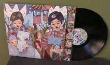 "Of Montreal ""Gladiator Nightstick"" LP OOP Beulah MGMT Olivia Tremor Control"