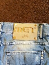 296d3c628f6 Met Jeans for Women for sale | eBay