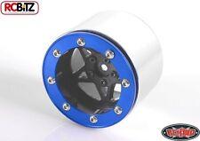 Dune Sport Formula Offroad 2.2 mm Ancho ruedas para foff Paddel Neumáticos