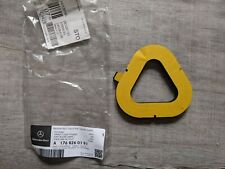 NEW GENUINE MERCEDES BENZ A CLASS W176 REAR LAMP BULB HOLDER GASKET