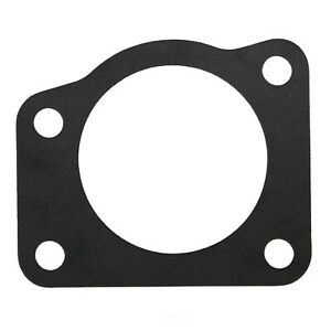 Fuel Injection Throttle Body Mounting Gasket Fel-Pro 61813