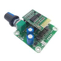 TPA3110 Bluetooth 4.2 Digital Amplifier Board Audio Stereo 2x15W Output Power