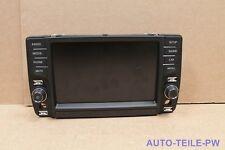 VW Anzeige Bedieneinheit Display Infotainment Discover Pro 5G0919606 .