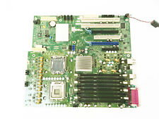 Dell Precision T5400 Workstation Dual Xeon Socket 771 Motherboard