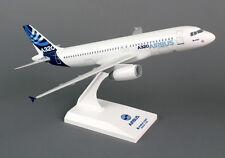 Skymarks Airbus House Airbus A320-200 1/150 Neo Engines SKR227N
