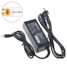AC Adapter for Samsung Q430 R430 R440 R478 R480 R523 R538 R580 R730 R780 Charger