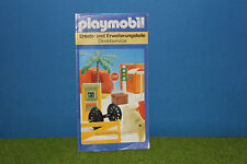Playmobil (catálogo) DS directamente Service catálogo 1990 bestellkatalog