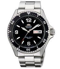 ORIENT Automatic Watch FAA02001B3 Automatic 200m +Original Box