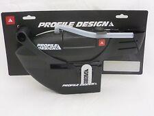 Profile Design FC35 Aero Hydration System for Triathlon TT