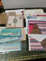 37 All Brand New Greeting Cards All Occasions Retail $150 Birthday Baby Thanks