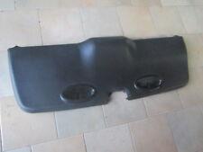 Rivestimento cofano posteriore Lancia Lybra SW  [2794.18]