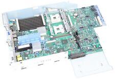 IBM 42c4500 sistema Board/placa madre para xSeries 346