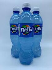 Fanta Shokata 500mL Bottle - 3 Pack
