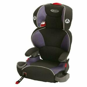 Graco Baby 1875292 AFFIX Youth Booster Seat