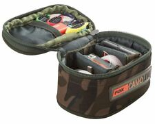 Fox camolite Mini accessoire pochette/carpe bagage