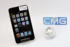 Apple iPod Touch 2. Generation 2g 8gb (estado usado, ver fotos) 80#