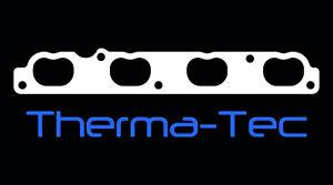 Ford Puma Thermal Intake Manifold Gasket - IM129