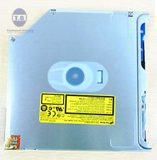 GS23N superdrive CD DVD Burner drive for Macbook Pro A1181 A1286 A1278 UJ8A8