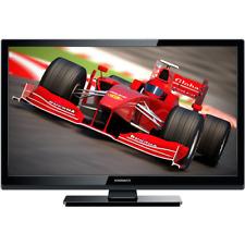 "MAGNAVOX 32ME303V 32"" 720P 60HZ LED TV"