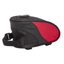 XLC Bicycle Top Tube Bag, Red