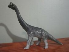 Jurassic Park Brachiosaurus By Dakin Dinosaur Action Figure Dino Toy 1992