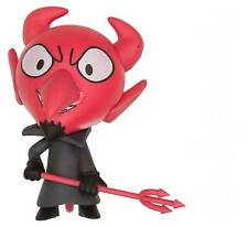 Figurine Mystery Minis The Devil - L'Etrange Noel de Mr Jack - Funko