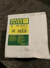 Mann Filter WK9055Z