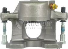 Frt Left Rebuilt Brake Caliper 97-17821B Nugeon