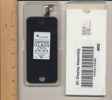 Apple iPhone 5C LCD Display Touch Screen Assembly - New