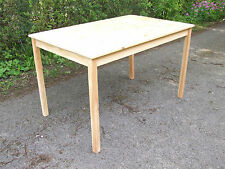 IKEA Pine Kitchen & Dining Tables