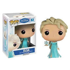 Funko POP! Vinyl Figure Disney - Frozen - ELSA In Stock!